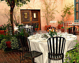 Tra Vigne Restaurant - Brunch/Lunch, Restaurants, Rehearsal Lunch/Dinner, Ceremony Sites - 1050 Charter Oak Ave, St Helena, CA, United States