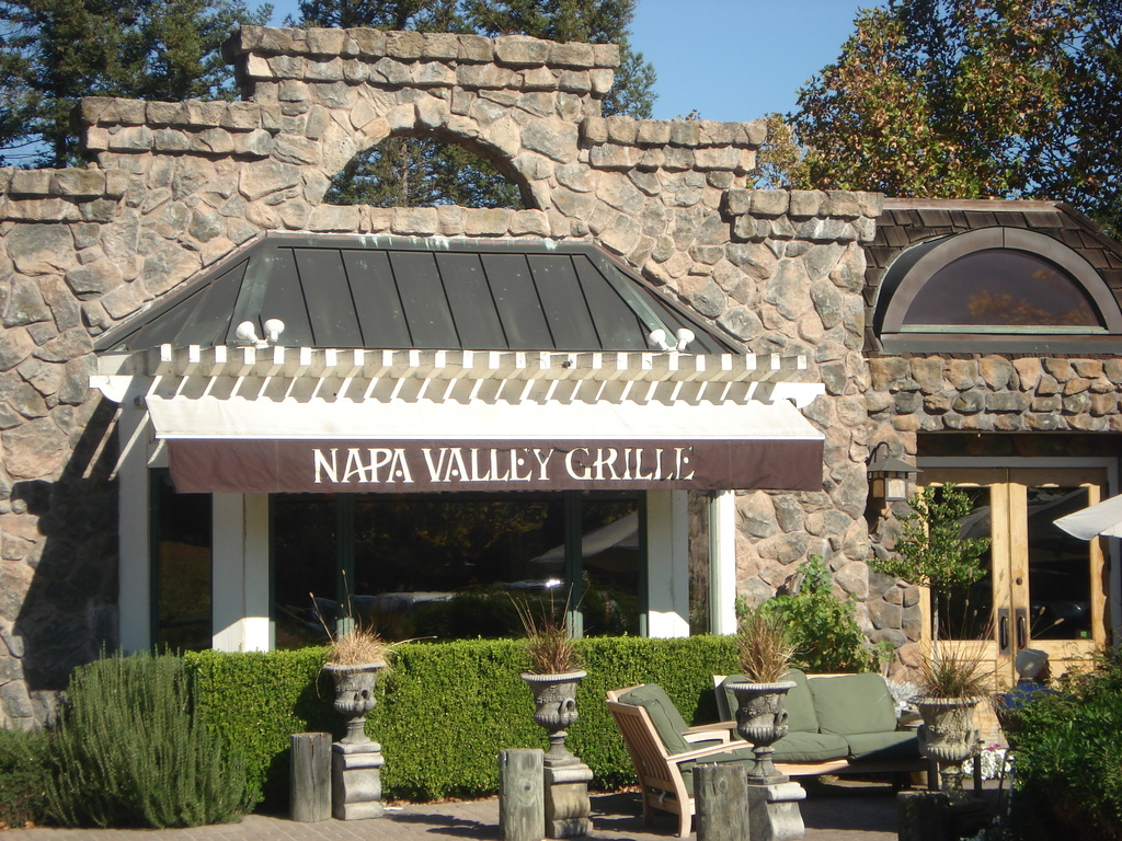 Napa Valley Bike Tours - Restaurants, Rehearsal Lunch/Dinner, Attractions/Entertainment - 6795 Washington St, Yountville, CA, 94599