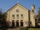 Holy Trinity Catholic Church - Ceremony Sites - 3811 Oak Lawn Ave, Dallas, TX, United States