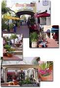 Paseo Nuevo Shopping Center - Attraction - 651 Paseo Nuevo, Santa Barbara, CA, 93101