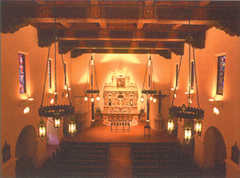 Brophy College Preparatory - Ceremony - 4701 N Central Ave, Phoenix, AZ, United States