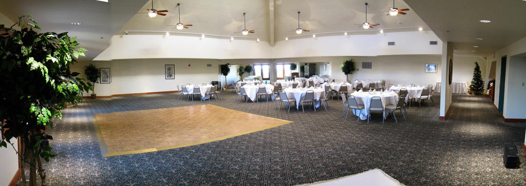 Stone Creek Golf Club - Reception Sites, Restaurants, Attractions/Entertainment, Rehearsal Lunch/Dinner - 2600 E Stone Creek Blvd, Urbana, IL, United States