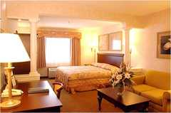 The Comfort Inn at Great Barrington - Hotel - 249 Stockbridge Rd, Great Barrington, MA, United States