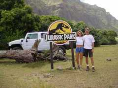 Kualoa Ranch & Activity Club: Riding Lessons - Attraction - 49-560 Kamehameha Hwy, Kaneohe, HI, United States