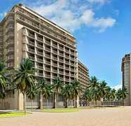 The Kapela's - Hotel - 227 Lewers St, Honolulu, HI, 96815, US