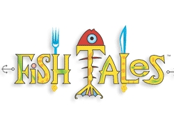 Fish Tales Seafood Grill - Restaurants - 25th St & Seawall Blvd, Galveston, TX, 77550, US