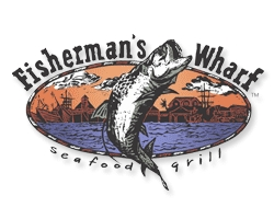 Fishermans Wharf Seafood Grill - Restaurants - 22 Pier, Galveston, TX, United States