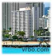 Candice and Tommy's Hotel - Hotel - 1765 Ala Moana Blvd, Honolulu, HI, 96815, US