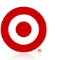 Target - Things to do - 8200 26 Mile Rd, Shelby Township, MI, 48316, US
