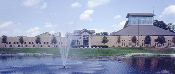 St John Vianney Church - Ceremony Sites - 54045 Schoenherr Rd, Utica, MI, United States