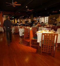 Cafe O Lei - Rehearsal Lunch/Dinner, Reception Sites, Caterers - 2439 South Kihei Road, Kihei, HI, United States
