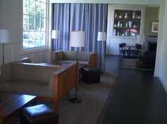 Hotel El Dorado  - Hotels - 405 1st St W, Sonoma, CA, 95476, US