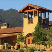 St Francis Winery & Vineyards - Welcome Party, Friday 6-8 PM - 100 Pythian Rd, Santa Rosa, CA, USA