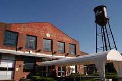 Factory At Franklin - Reception - 230 Franklin Rd, Franklin, TN, 37064, US