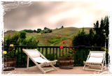 Deer Crossing Inn - Hotels/Accommodations, Ceremony Sites - 21600 Eden Canyon Rd, Castro Valley, CA, 94552