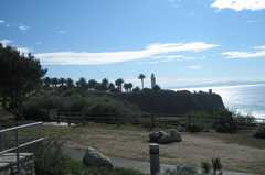 Point Vicente Interpretive Center - Ceremony - 31501 Palos Verdes Dr W, Rancho Palos Verdes, California, 90275, US