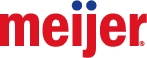 Meijer - Things to do - 8401 26 Mile Rd, Washington, MI, 48094, US