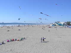 Huntington Beach - Parks, Hikes, and Walks - Huntington Beach, CA