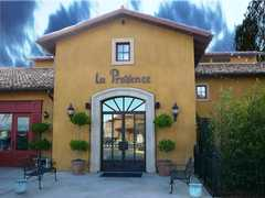 La Provence, Roseville, CA - Restaurant - 110 Diamond Creek Pl, Roseville, CA, 95747