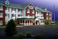 Country Inns & Suites Manteno, IL - Hotel - 380 S Cypress St, Manteno, IL, United States