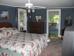 Blackberry River Inn - Bed & Breakfast - 538 Greenwoods Road , Route 44 West, Norfolk, CT, US