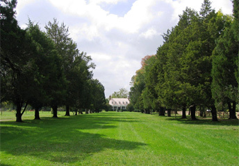 The Bowling Green Farm - Reception Sites - 200 S Main St, Bowling Green, VA, 22427, US