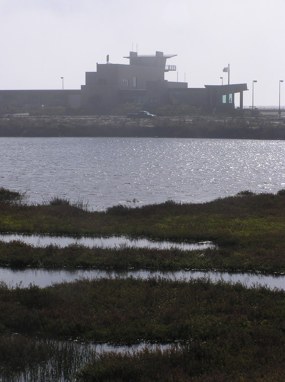 Bolsa Chica Wildlive Reserve - Attractions/Entertainment, Parks/Recreation - 