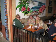 El Ranchito - Restaurant - 318 Main Street, Huntington Beach, CA, 92648