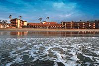 La Jolla Shores Hotel - Ceremony - 8110 Camino del Oro, San Diego, CA, 92037, US