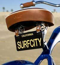 Huntington Beach, Ca - Attractions/Entertainment - Huntington Beach, CA