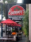 Sammy's California Woodfired - Restaurant - 702 Pearl St, La Jolla, CA, United States