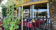 Cafe Milano - Restaurant - 711 Pearl St, San Diego, CA, 92037, US