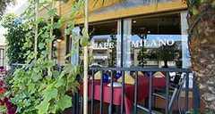 Cafe Milano - Restaurant - 711 Pearl St, San Diego, CA, 92037, US