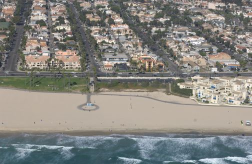 Best Western Huntington Beach Inn - Hotels/Accommodations - 800 Pacific Coast Highway, Huntington Beach, CA, United States