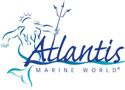 Atlantis Marine World - Attractions/Entertainment, Ceremony Sites, Reception Sites - 431 E Main St, Riverhead, NY