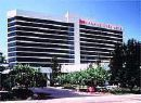 Crowne Plaza Hotel San Jose-silicon Valley - Reception Sites - 321 Cypress Drive, Milpitas, CA, United States
