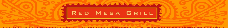 Red Mesa Grill - Restaurants - 117 Water St, Boyne City, MI, United States