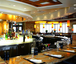 Rehearsal Dinner Location - Rehearsal Lunch/Dinner - 300 Miracle Mile, Miami, FL, 33134, US