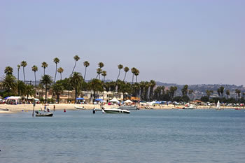 Mission Bay Running Paths - Attractions/Entertainment, Parks/Recreation - San Diego, CA, US