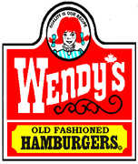 Wendy's - Restaurant - 14445 Brookfield Tower Dr, Chantilly, VA, 20151, US
