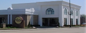 The Empress - Reception Sites, Restaurants - 200 E Lake St, Addison, IL, 60101