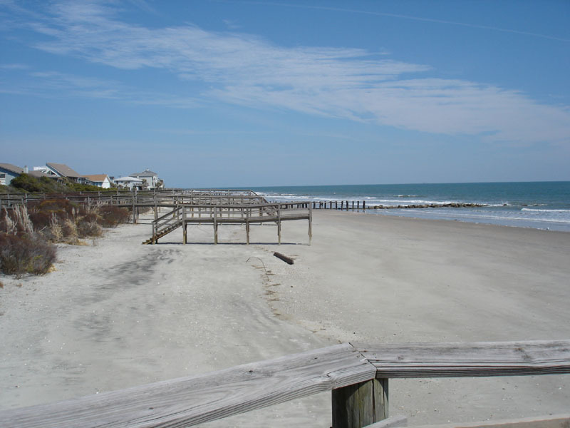 Folly Beach - Attractions/Entertainment - Folly Beach, SC, Folly Beach, SC, US