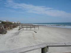 Folly Beach - Must See's! - Folly Beach, SC, Folly Beach, SC, US