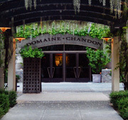 Domaine Chandon Winery - Wineries, Attractions/Entertainment, Restaurants, Rehearsal Lunch/Dinner - 1 California Dr, Yountville, CA, United States