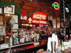 Acme Oyster House - Restaurants - 724 Iberville St, New Orleans, LA, United States