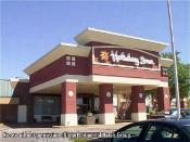 Holiday Inn - Hotel - Craig Rd, Eau Claire, WI, 54701, US