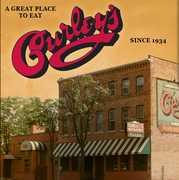 Curley's Restaurant - Rehearsal Dinner - 96 State St, Auburn, NY, USA