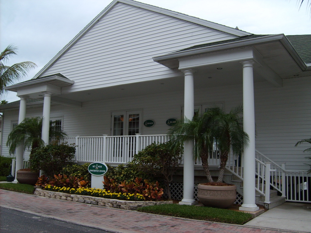 Holiday Inn Hotel & Suites Clearwater Beach South - Reception Sites, Hotels/Accommodations - 401 2nd Street, Indian Rocks Beach, FL, United States