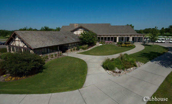 Oak Glen Country Club - Reception Sites - 1599 McKusick Road, Stillwater, MN, 55082, United States