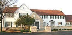 Danada House - Ceremony - 3S501 Naperville Rd, Wheaton, IL, United States